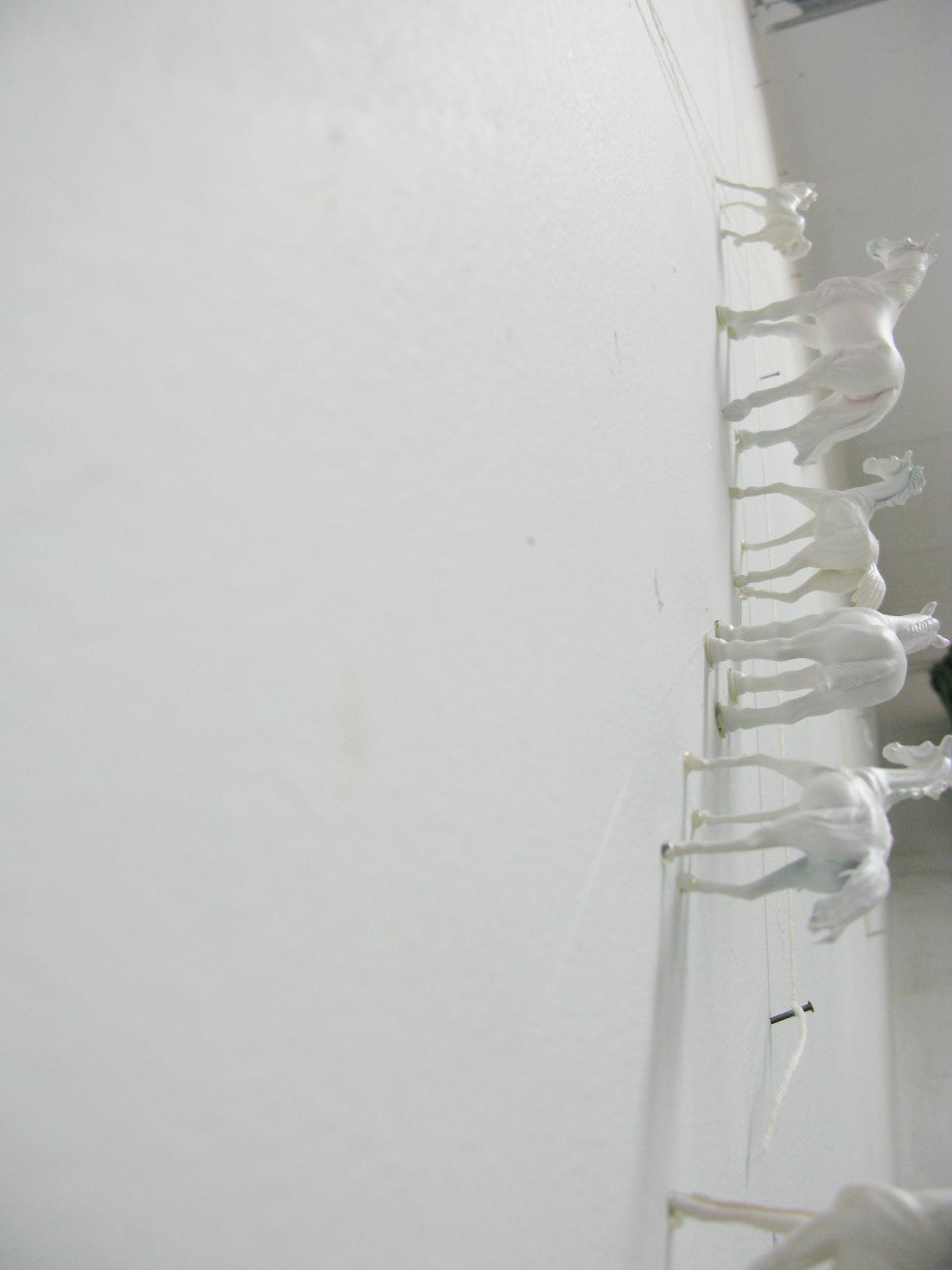 ValkoinenHepat