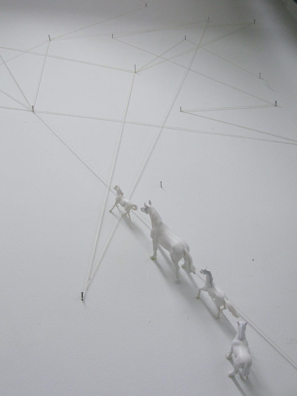 ValkoinenHepat2